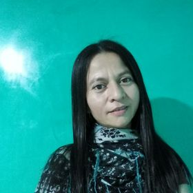 Sandra Paez Rodriguez