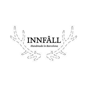 INNFÂLL BCN