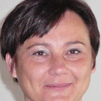 Kriszta Guszmann