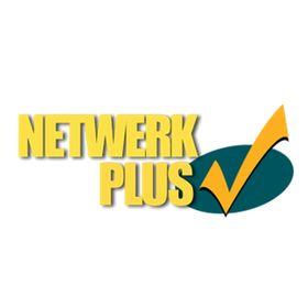 Netwerk Plus
