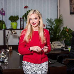 Svetlana Kasatkina