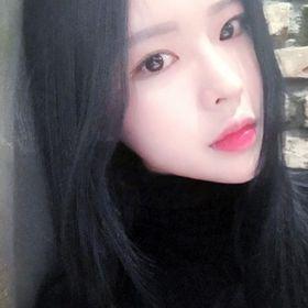 Jihye Hong 여