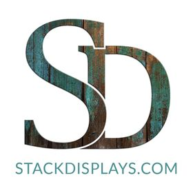 Stack Displays