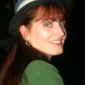 Betty Bishop LaClair