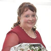 Селюнина Оксана