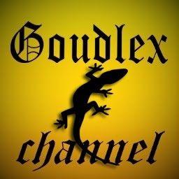 Goudlex