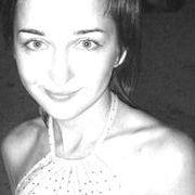 Maria Zvyagintseva