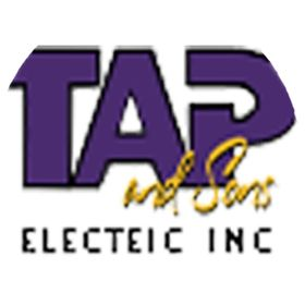 TAP and Sons Electric, Inc