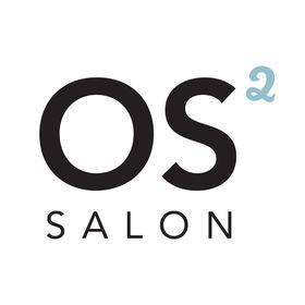 OS2 Salon