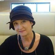 Dorota Starosciak