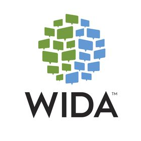 Image result for wida test logo logo
