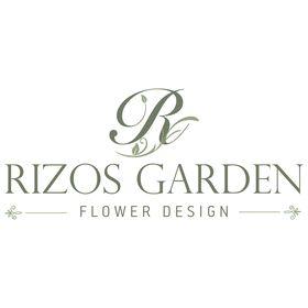 Rizos Garden