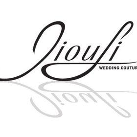 Jiouli Wedding Couture