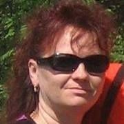 Dasa Antalova