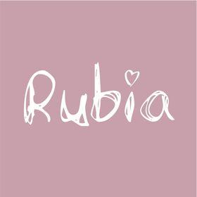 RUBIA.NU