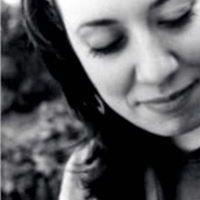 Laura Erre