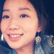 Hellen Choo
