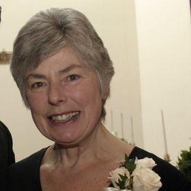 Dorothy McKillop