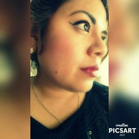 Anggie Marquez S