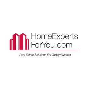 Home Experts For You Real Estate Team