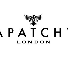 Apatchy London