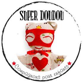 Super Doudou