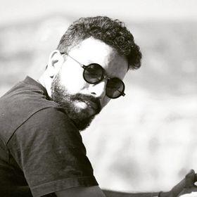 Aditya Khisty