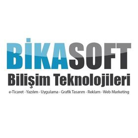 Bikasoft
