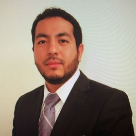 Roberto Oriol Mendoza Zepeda