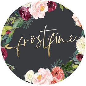 Frostifine