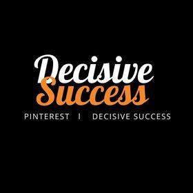 Decisive Success