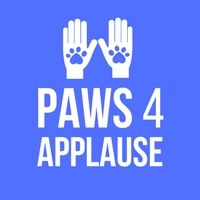Paws4Applause