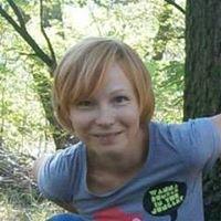 Katarína Frázová