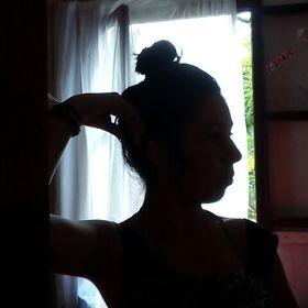 Maria Eduarda⚓