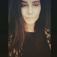 Anna Mantziou