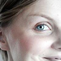 Kirsi Vainiola
