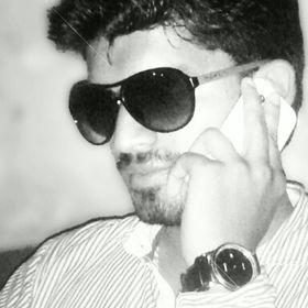 Pratik Chavan