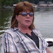 Patti Marczak