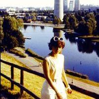 Katarzyna Zabłocka