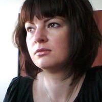 Monika Hromčová