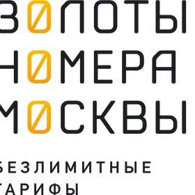 Артем Абрамов
