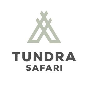 Tundrasafari Finland Oy