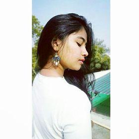 Matrika Singh