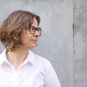 Stephanie Wiermann
