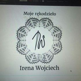 Irena Wojciech