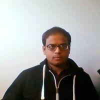 Aditya Bandopadhyay