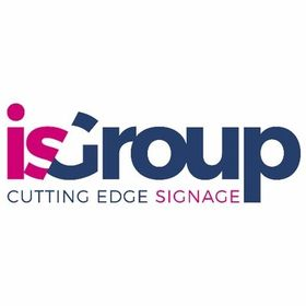 isGroup Signs