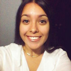 Camila Fuentes Maldonado