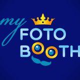 myfotobooth.ch