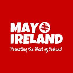 Mayo Ireland - Powered by Wild Nature